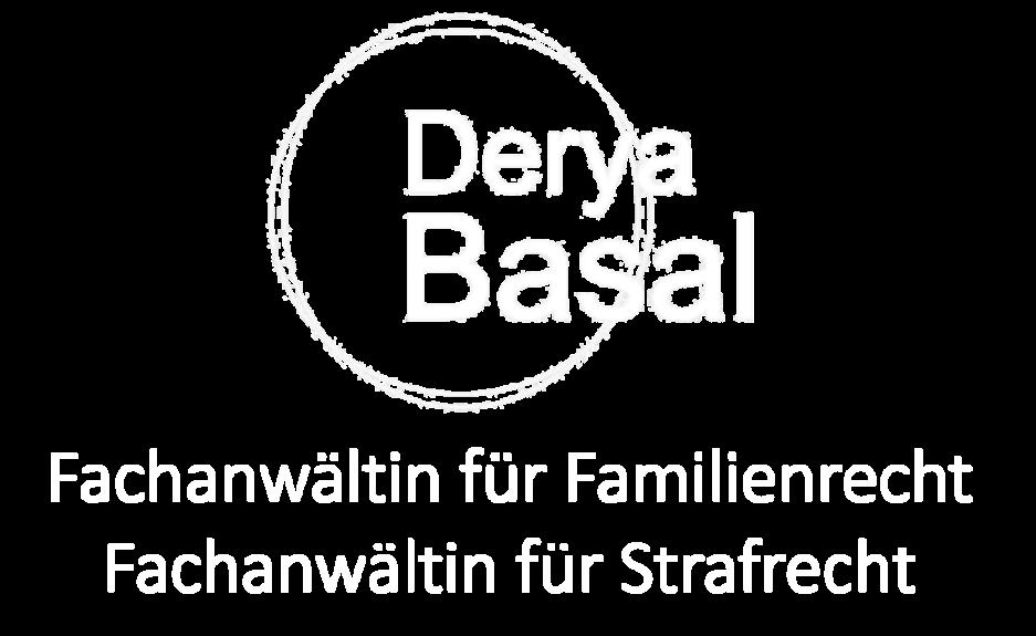 Logo_Basal_final